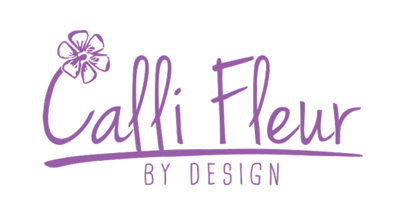 Calli-Fleur By Design in Normanton